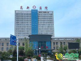 缇香郡周边配套图(2017.7.7)