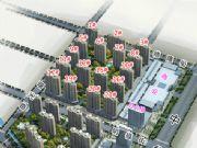 安阳义乌国际商贸城楼号图