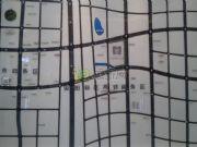 亚龙湾东湖区位示意图(2013年6月11日)