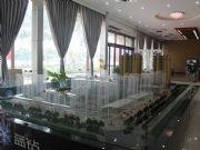 美巢蓝钻营销中心二期规划(2013年6月14日)