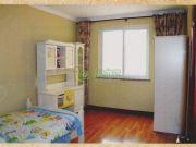 金柏湾样板书房、儿童房图