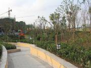 卡塞雷斯花园