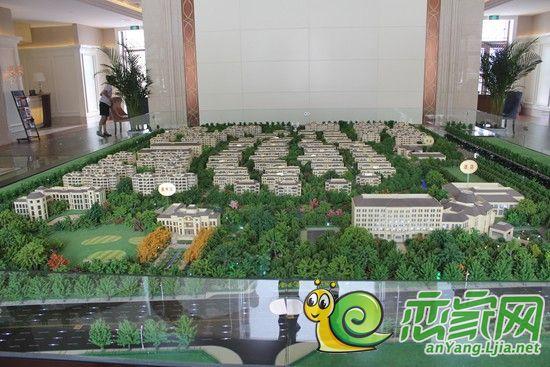 亚龙湾东湖别墅洋房现为您呈上最新工程进度别墅装修钢构图片