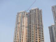 义乌国际商贸城20#楼实拍