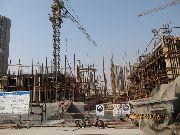 安阳义乌国际商贸城二期项目进度