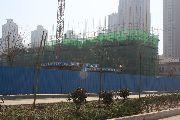 华强城4期1#施工图