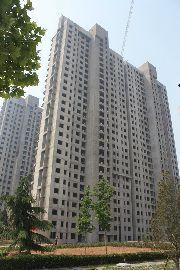 锦江城市花园7#楼