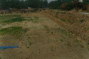 迦南美地项目工地