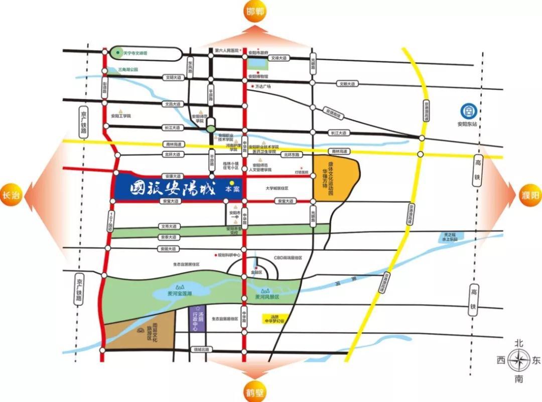 乔尚居家体验馆二层金铺3月2日即将盛大认筹!图片
