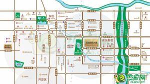 安阳建工集团&海悦国际大厦 | 为安阳,再塑城市封面