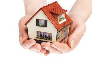 何以为家?买房与租房大讨论!