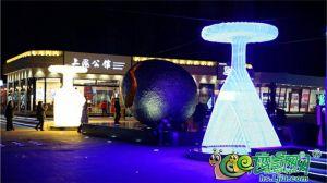 上海公馆旗舰版均价为:10000元/平方米