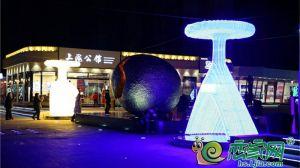 上海公馆旗舰版均价10000元/平,赠送1500元/㎡精装