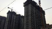 2014-01-5秀水湾的实景图