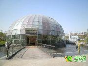 盛世·中央公馆的实景图