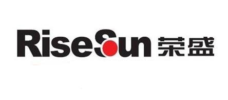 logo logo 标志 设计 矢量 矢量图 素材 图标 444_196
