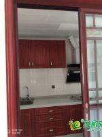 秀水湾优质房源|三居室低至9240元/㎡