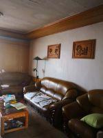 金华小区150㎡三居室优质二手房