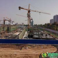 天山熙湖二期2018.10.31