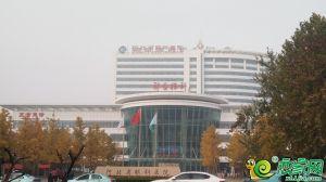 河北省眼科医院