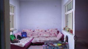 公园东街公路处家属院低单价 低总价 三室