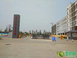 河北机电职业技术学院