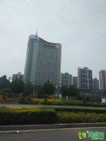 万峰大酒店