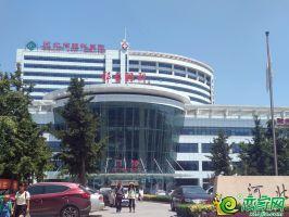 河北省 眼科医院