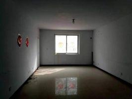 春蕾花园电梯洋房 3/7层 三室两厅 全款押尾款