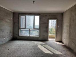 【领世城邦】花园洋房 3/8层,三室两厅 全款押尾款