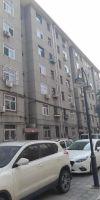 邢钢南区两室两厅一层带小院