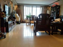 达活泉旁,育红十二中双校区,业主换房诚售,电梯洋房