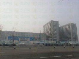 邢台新人民医院