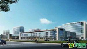 新人民医院
