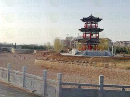 茶棚沟公园 (1)