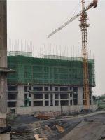 工程进度2020.9.24