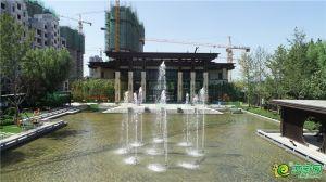 观澜城湖2020.10.03
