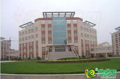 邢台市第二中学02