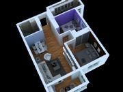 急售爱上城新房2014年交房,采光好。