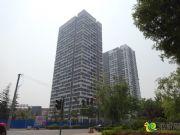 宝龙城市广场钻石公寓