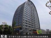 中国移动新乡公司