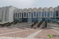 平原博物院