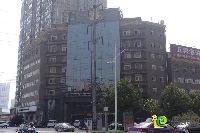 福美大酒店