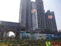 华天公馆工程进度(2015.08.28)