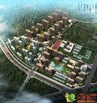 高晟·福润城