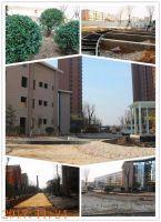 高晟福润城实景图