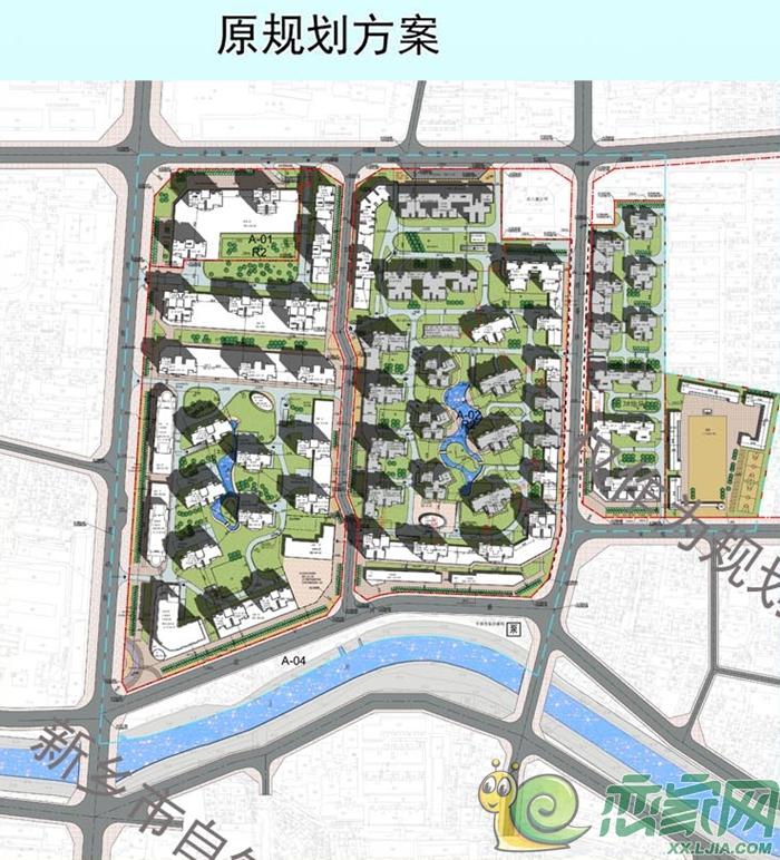 新乡恋家网讯 近日,新乡市自然资源和规划局官网发布新乡太阳城项目
